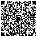 QR code with Cook John and L C Sls Co Inc contacts