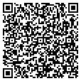 QR code with Edittrans Co LLC contacts