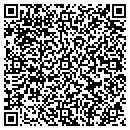 QR code with Paul Pinkston & Daughter Pawn contacts