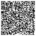 QR code with Hopper Termite & Pest Mgmt contacts