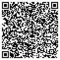 QR code with AMKO Construction contacts