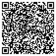 QR code with Roys Auto Sales contacts