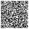 QR code with Chez LA Femme Beauty Salon contacts