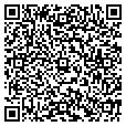 QR code with York Pecan Co contacts