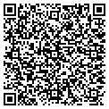 QR code with Atmautluak Traditional Council contacts