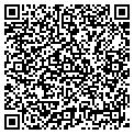 QR code with Refund Recovery Service contacts