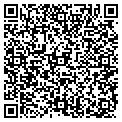 QR code with Jimmie N Lowrey & Co contacts