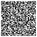 QR code with Jeffus Air Conditioning Service contacts