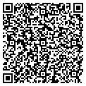 QR code with Douglas Stowe Woodworking contacts