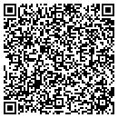 QR code with Mc Cree's Professional Service contacts