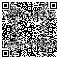 QR code with ICI Maintenance Inc contacts
