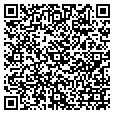 QR code with Samples Etc contacts