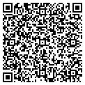 QR code with Alford Tobacco Inc contacts