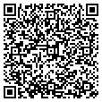 QR code with Lee's Fashion contacts