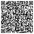 QR code with Consolidated Grain & Barge Co contacts