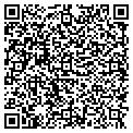 QR code with J D Tannehill Masonry Inc contacts