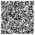 QR code with Quality Systems International contacts