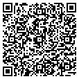 QR code with Advansys Inc contacts