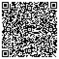 QR code with Monticello Country Club contacts