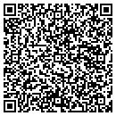 QR code with Amirmoez Foster Hailey Johnson contacts