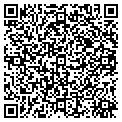 QR code with Stuart Reithemeyer Farms contacts