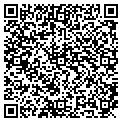 QR code with Pinnacle Structures Inc contacts