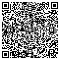 QR code with Elite Title Co Inc contacts