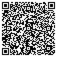 QR code with In-2 Nails contacts