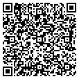 QR code with Bodiford Auto contacts
