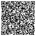 QR code with Town Etowah Sewer and Water contacts