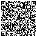 QR code with Cornerstone Church Of Nazarene contacts