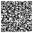 QR code with Piano Kraft contacts