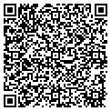 QR code with Hydro Spa Factory Outlet contacts