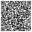 QR code with Smith's Lawn Care contacts