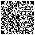 QR code with Alliance Propane contacts