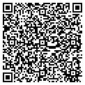 QR code with Classical Ballet Academy contacts