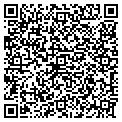 QR code with CCT Financial Services LLC contacts