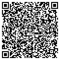 QR code with Multi-Rush Work Force Dev contacts