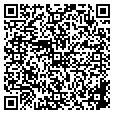 QR code with JW Const & Rental contacts