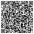 QR code with Upper Room Apostolic Chur contacts