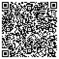 QR code with Hudson-Ledford Trading Post contacts