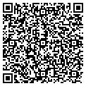QR code with Sweetser Construction contacts