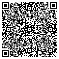 QR code with Mt Olive Baptist Church contacts