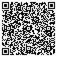 QR code with PTc Inc contacts