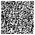 QR code with Moye Bail Bond Company contacts