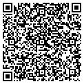 QR code with Briggsville Methodist Church contacts