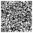 QR code with AM Vets Post 50 contacts