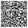 QR code with Rixse Chimney Sweep contacts