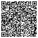 QR code with Stingley's Bookkeeping contacts