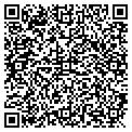 QR code with Mike Campbell Insurance contacts